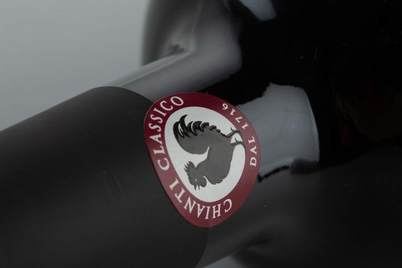 Sensi - Chianti Classico DOCG Gran Selezione