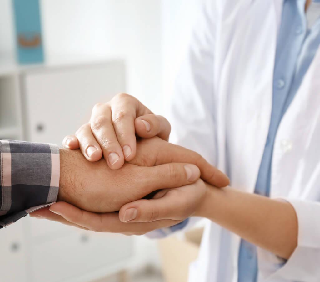 Sensi vini sostegno ospedale Pistoia