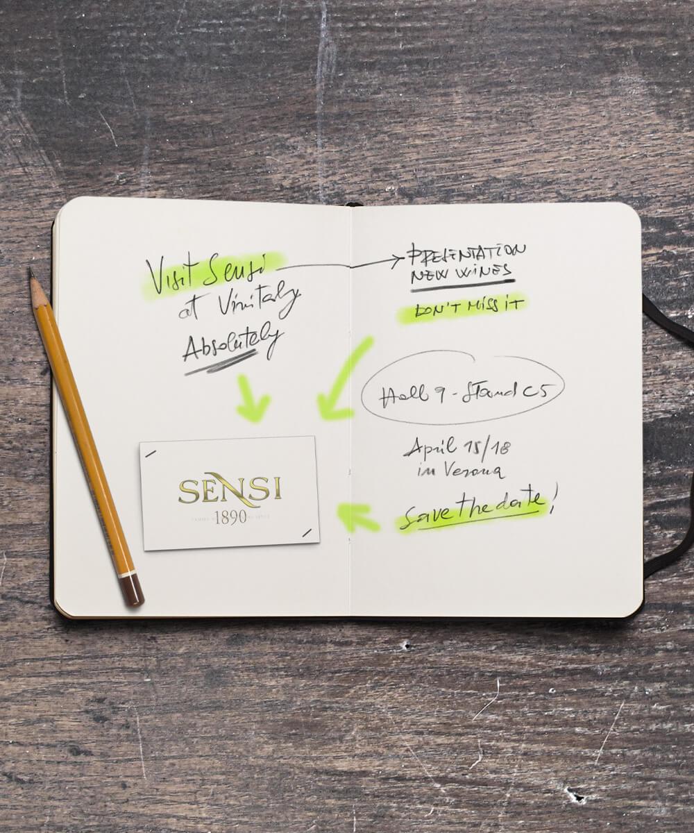 Sensi Today newsletter 08
