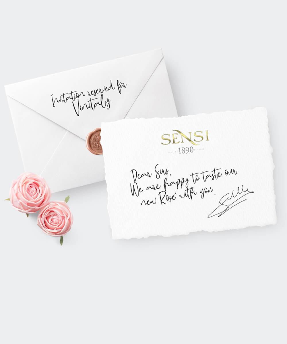 Sensi Today newsletter 15